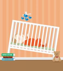 baby-uneven-crib