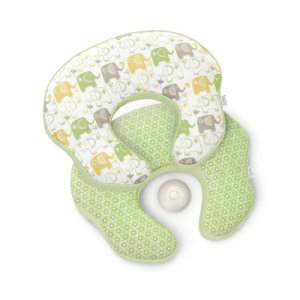 comfort-harmony-covered-nursing-enchanting-elephants-SA1U1GSBRHXPUL-400x400