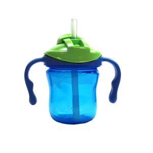 Playtex-TrainingTime-BPA-Free-Lil--pTRU1-18024557dt