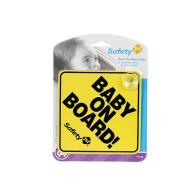 Safety-First-Baby-on-Board--pTRU1-8476090dt