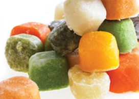 happybaby-organic-frozen-baby-food