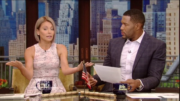 kelly-ripa-michael-strahan