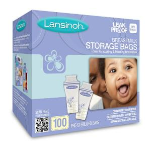 Lansinoh-Milk-Storage-Bags----pTRU1-12012887dt