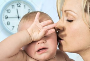 webmd_rm_photo_of_mom_kissing_baby