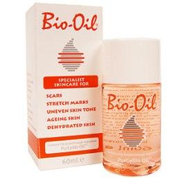 bio-oil-2oz