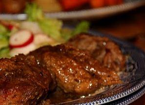 cola-roast-beef