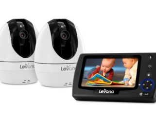 mamanloupsden_levana-ovia-2-video-monitor-422x318