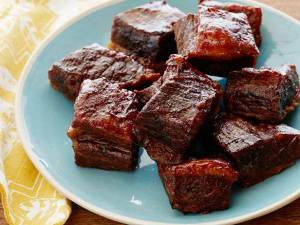 RE0606_easy-bbq-short-ribs_s4x3
