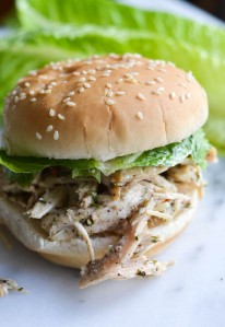 SLOW-COOKER-CHICKEN-CAESAR-SANDWICHES-from-Rachel-Schultz-2