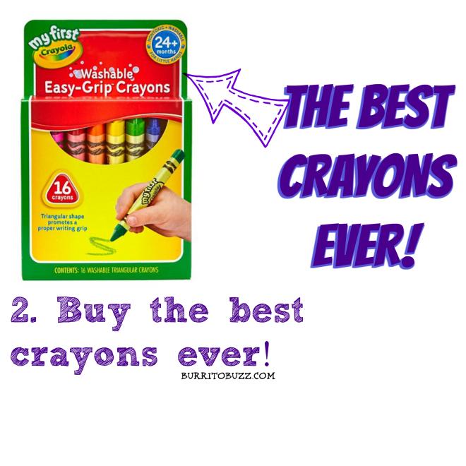 Burritobuzz Crayon kit.png