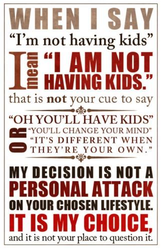 i-do-not-want-kids.jpg