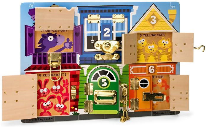 melissa-_-doug-latches-board-2_25