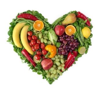 nutrition-food.jpg