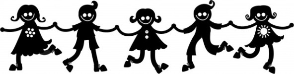 silhouette-kids-holding-hands.jpg