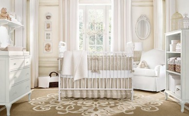 3Z-Neutral-Nursery
