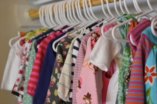 Baby-Clothes-Nursery-Organization-71