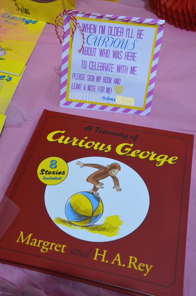 BurritoBuzz Curious George party 3.jpg