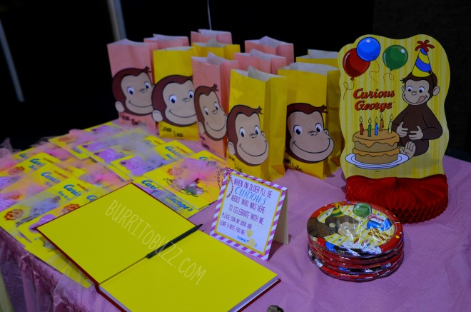 BurrtioBuzz Amanda Curious George Party2.jpg