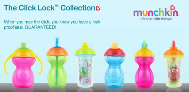 click-lock-collection-from-app