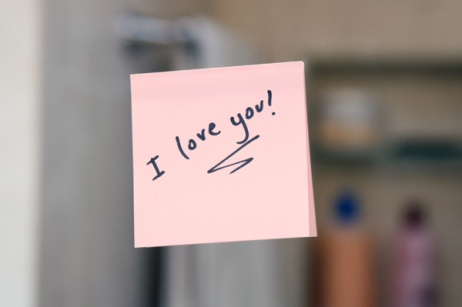 love_note_postit