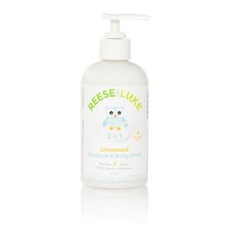 shampoo_2.jpg