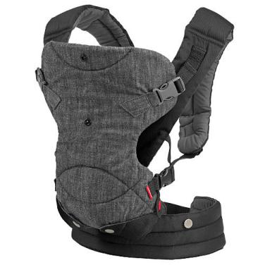Infantino-Fusion-Flexible-Position-Baby--pTRU1-16927466dt
