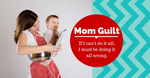Mom-Guilt-6