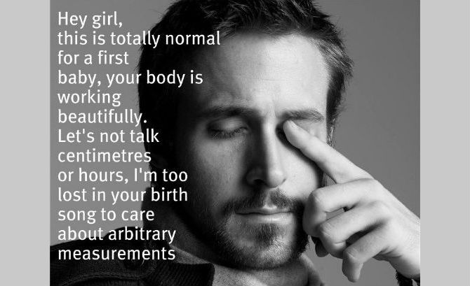 Ryan-Gosling-No-Arbitrary-Measurements.jpg