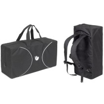 lotus-crib-backpack_grande