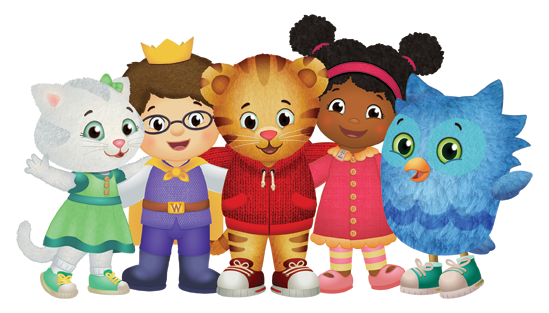 join-daniel-tiger-image.png