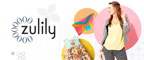 150508_zulily_NewsletterHeader