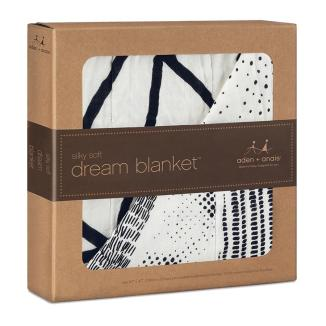9310_2-baby-blanket-muslin-silky-soft-black-white