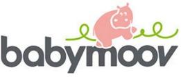 Babymoov_logo1
