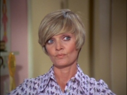 Carol-Brady-Brady-Bunch-Theory