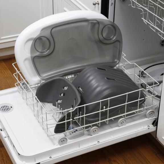 dishwasher safe bb