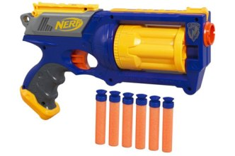 nerf-revolver.jpg
