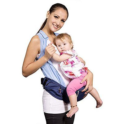new-bebamour-new-style-designer-sling-and-baby-sling-carrier-2-in-1-dark-blue-8f0b471d32bc3ec4378d0c920f796118