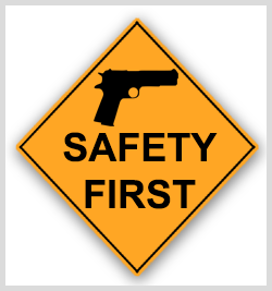 rules-of-gun-safety.png