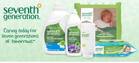 seventh-generation-products-amazon-warehouse