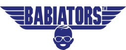 Babiators-Logo