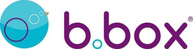 bbox_logo_with_bird_RGB