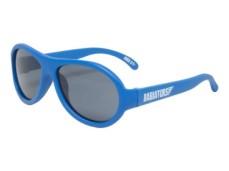 blue-angels-blue-babiators-sunglasses-1