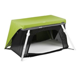 Crib_SunShade-LightGreen_grande