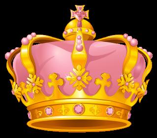 crown-image-5.png
