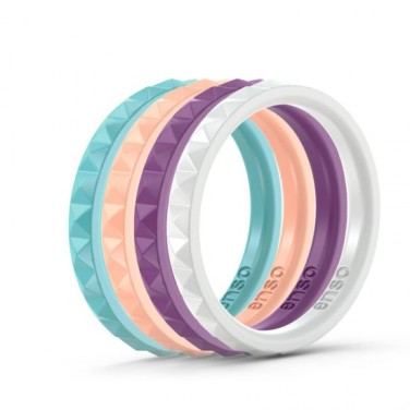 four-silicone-ring-stackable-combo-550x550