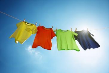 laundry-primary