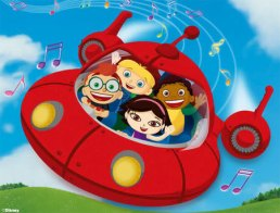 little_einsteins_2223.jpg