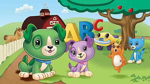 scout-friends-phonics-farm-video-app_58486-96914_1.jpg