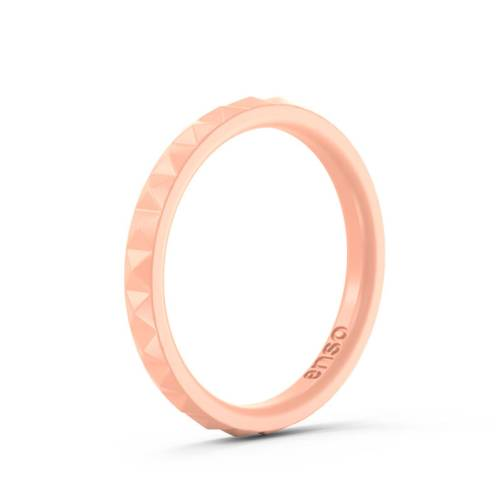 stackable-silicone-ring-peach