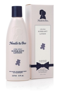 super_soft_lotion_detail